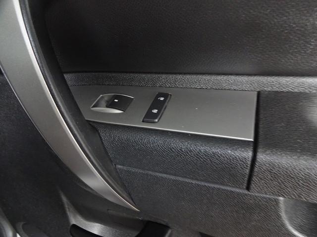 2012 Chevrolet Silverado 2500HD LT Corpus Christi, Texas 31