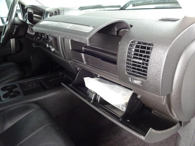 2012 Chevrolet Silverado 2500HD LT Corpus Christi, Texas 32