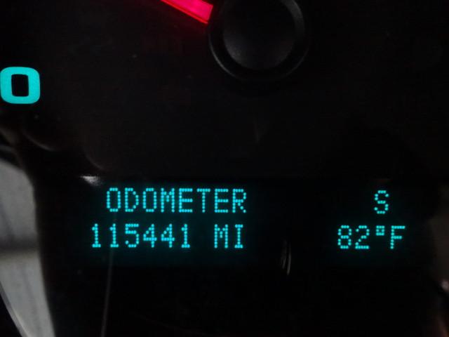 2012 Chevrolet Silverado 2500HD LT Corpus Christi, Texas 37