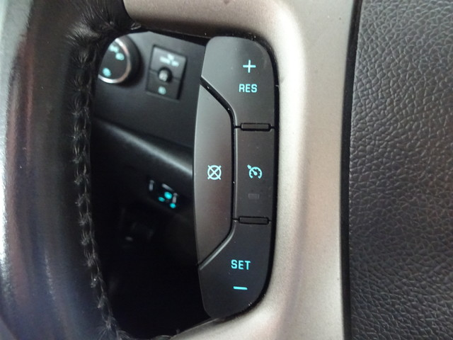 2012 Chevrolet Silverado 2500HD LT Corpus Christi, Texas 39