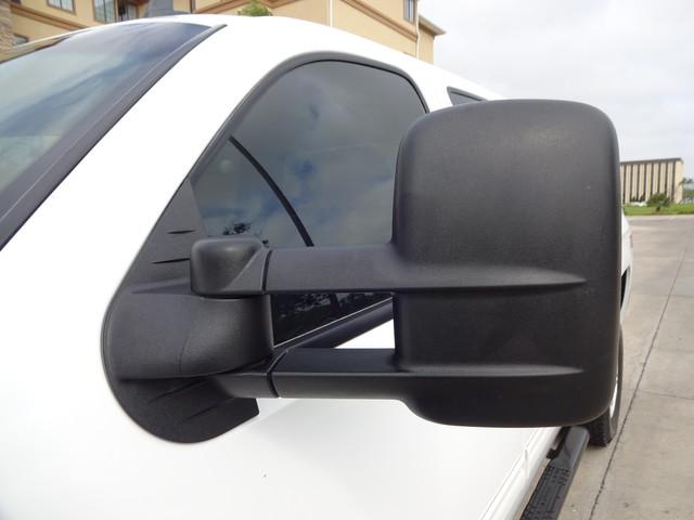 2012 Chevrolet Silverado 2500HD LT Corpus Christi, Texas 11