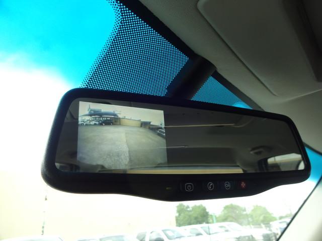 2012 Chevrolet Silverado 2500HD LT Corpus Christi, Texas 46
