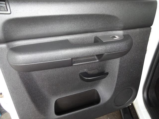 2012 Chevrolet Silverado 2500HD LT Corpus Christi, Texas 24