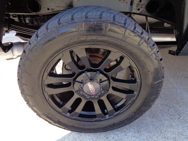 2012 Chevrolet Silverado 2500HD LTZ Corpus Christi, Texas 13