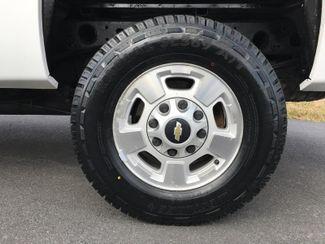 2012 Chevrolet Silverado 2500HD LT  city PA  Pine Tree Motors  in Ephrata, PA
