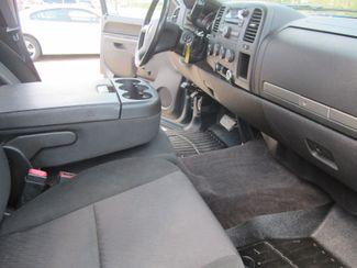 2012 Chevrolet Silverado 2500HD LT Crew Cab 4x4 Houston, Mississippi 8