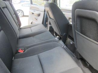 2012 Chevrolet Silverado 2500HD LT Crew Cab 4x4 Houston, Mississippi 9
