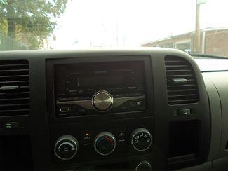 2012 Chevrolet Silverado 2500HD Work Truck Manchester, NH 8