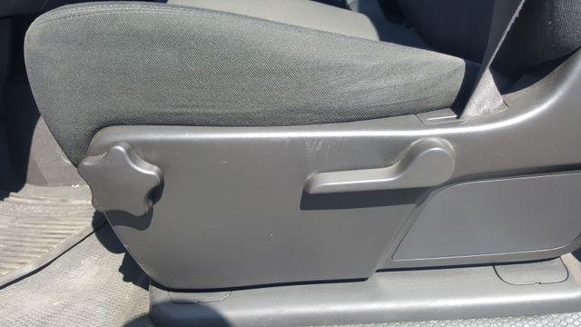 2012 Chevrolet Silverado 2500HD LS Ogden, Utah 14