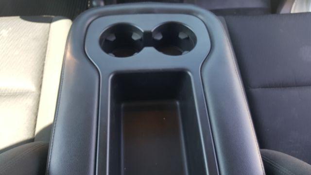 2012 Chevrolet Silverado 2500HD LS Ogden, Utah 9