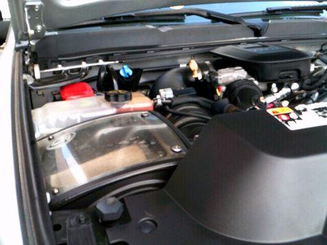 2012 Chevrolet Silverado 2500HD LT | Pleasanton, TX | Pleasanton Truck Company in Pleasanton, TX
