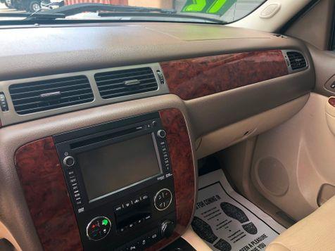 2012 Chevrolet Silverado 2500HD LTZ | Pleasanton, TX | Pleasanton Truck Company in Pleasanton, TX