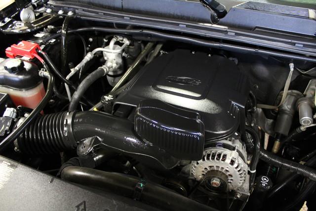 2012 Chevrolet Silverado 2500HD LT Roscoe, Illinois 31