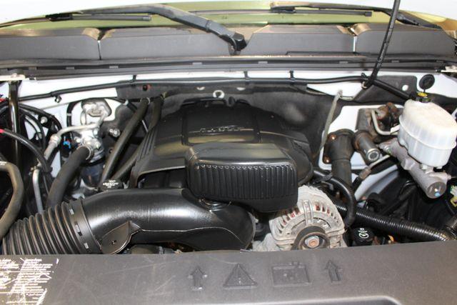 2012 Chevrolet Silverado 2500HD Work Truck Roscoe, Illinois 25