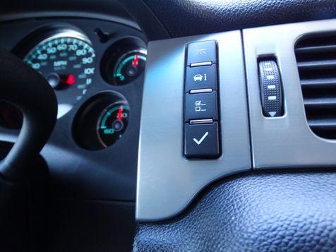 2012 Chevrolet Silverado 2500HD Crew Cab LTZ 6.0L V8 4X4   American Auto Brokers San Antonio, TX in San Antonio, Texas