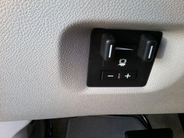 2012 Chevrolet Silverado 2500HD LTZ San Antonio, Texas 17