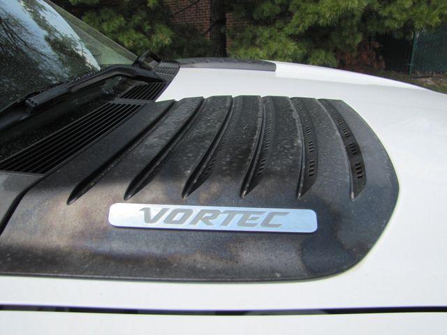 2012 Chevrolet Silverado 2500HD LT St. Louis, Missouri 10