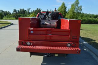 2012 Chevrolet Silverado 2500HD Work Truck Walker, Louisiana 5