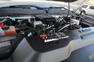 2012 Chevrolet Silverado 2500HD LTZ Walker, Louisiana 20