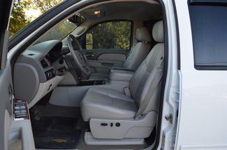 2012 Chevrolet Silverado 2500HD LTZ Walker, Louisiana 10