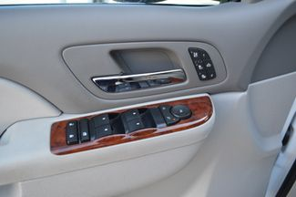 2012 Chevrolet Silverado 2500HD LTZ Walker, Louisiana 14