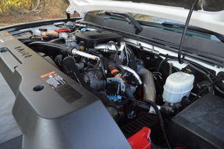 2012 Chevrolet Silverado 2500HD LTZ Walker, Louisiana 22