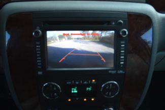 2012 Chevrolet Silverado 2500HD LTZ Walker, Louisiana 12