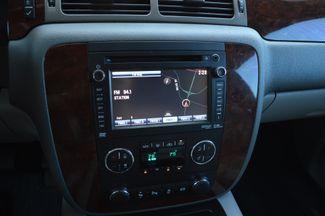 2012 Chevrolet Silverado 2500HD LTZ Walker, Louisiana 15
