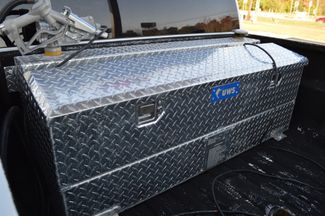 2012 Chevrolet Silverado 2500HD LTZ Walker, Louisiana 8