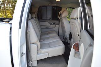 2012 Chevrolet Silverado 2500HD LTZ Walker, Louisiana 16