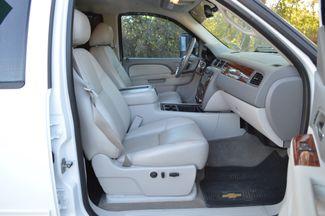 2012 Chevrolet Silverado 2500HD LTZ Walker, Louisiana 17