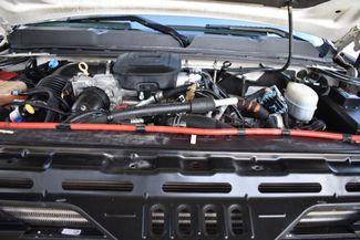 2012 Chevrolet Silverado 2500HD Work Truck Walker, Louisiana 15