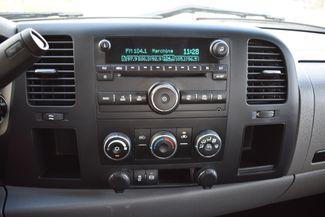 2012 Chevrolet Silverado 2500HD Work Truck Walker, Louisiana 10