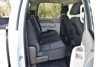 2012 Chevrolet Silverado 2500HD Work Truck Walker, Louisiana 11
