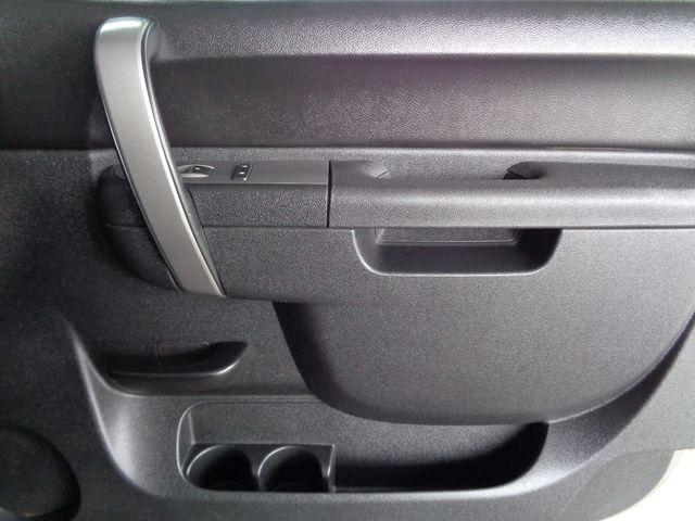 2012 Chevrolet Silverado 3500HD LT Corpus Christi, Texas 28