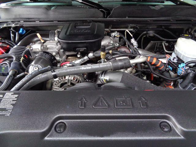 2012 Chevrolet Silverado 3500HD LT Corpus Christi, Texas 15