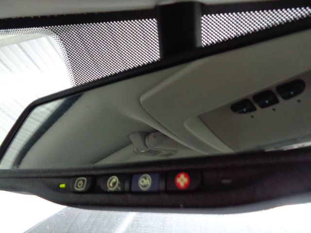 2012 Chevrolet Silverado 3500HD LT Corpus Christi, Texas 36