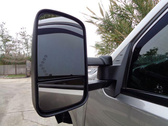 2012 Chevrolet Silverado 3500HD LT Corpus Christi, Texas 12