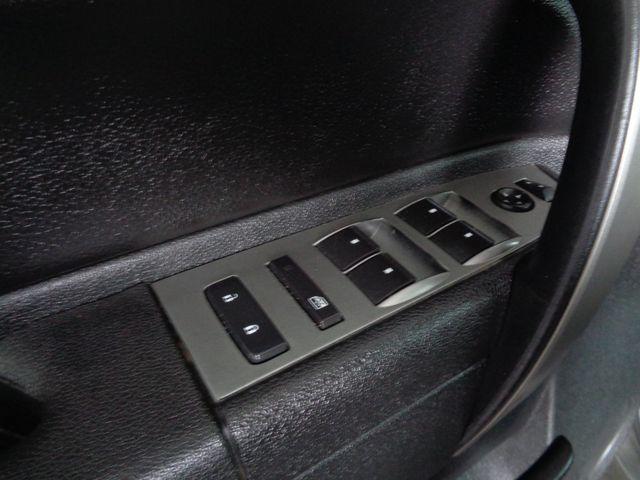 2012 Chevrolet Silverado 3500HD LT Corpus Christi, Texas 20