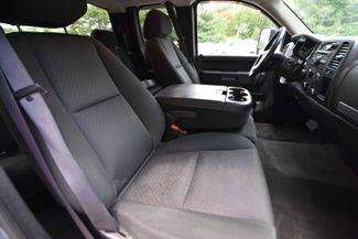 2012 Chevrolet Silverado 3500HD LT Naugatuck, Connecticut 8