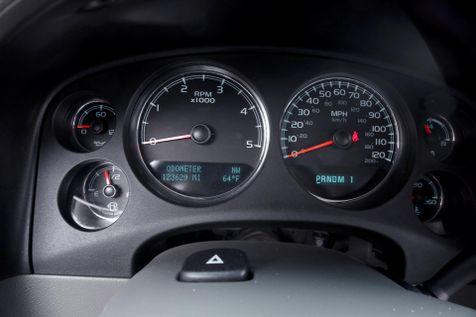 2012 Chevrolet Silverado 3500HD LTZ | Orem, Utah | Utah Motor Company in Orem, Utah