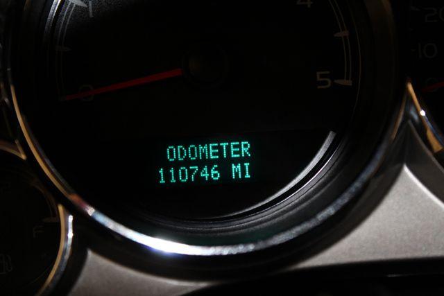 2012 Chevrolet Silverado 3500HD LT Roscoe, Illinois 25