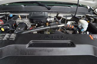 2012 Chevrolet Silverado 3500HD WT Walker, Louisiana 18