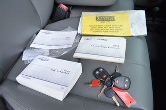 2012 Chevrolet Silverado 3500HD WT Walker, Louisiana 14