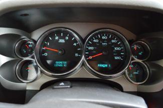 2012 Chevrolet Silverado 3500HD WT Walker, Louisiana 2