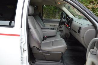 2012 Chevrolet Silverado 3500HD WT Walker, Louisiana 4