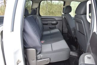 2012 Chevrolet Silverado 3500HD LT Walker, Louisiana 13