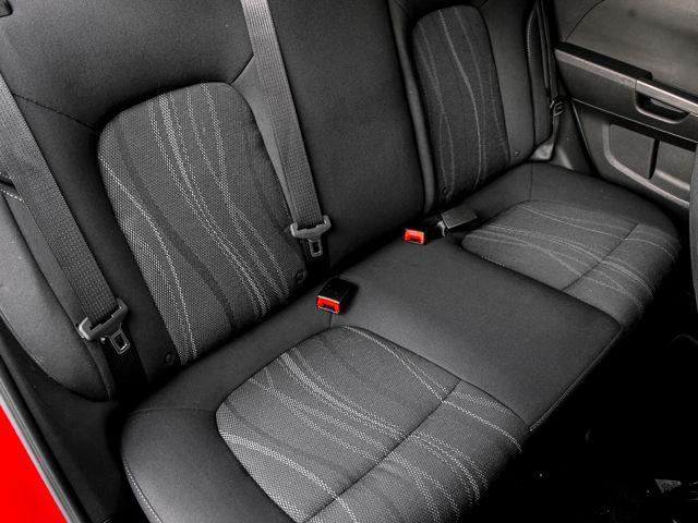 2012 Chevrolet Sonic LT Burbank, CA 14