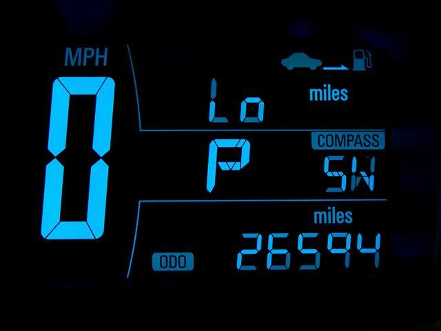 2012 Chevrolet Sonic LT Burbank, CA 17