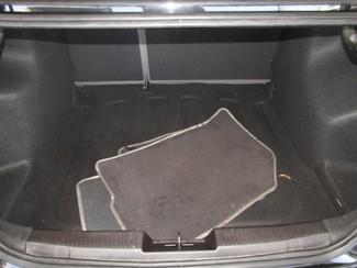 2012 Chevrolet Sonic LS Gardena, California 11